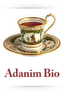Catalog-Cup-Adanim-Bio