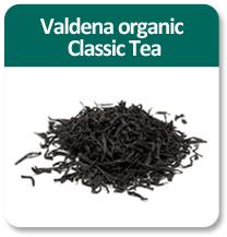 Valdena-Classic