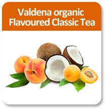 Valdena-Flavoured