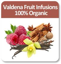 Valdena-Fruit