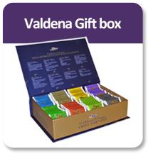 Valdena-Gift-Box