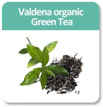 Valdena-Green