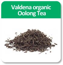 Valdena-Oolong